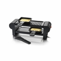 Boska Holland Pro Raclette Mini - 120V - 85-11-10
