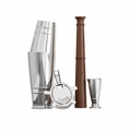 Crafthouse Shaker Set - CRFTHS.SHAKERST