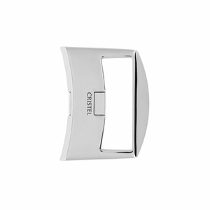 Cristel Casteline Stainless Steel Side Handle - PLCX