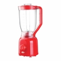 Dash Go Quick Blender - Red - DFSB001RD