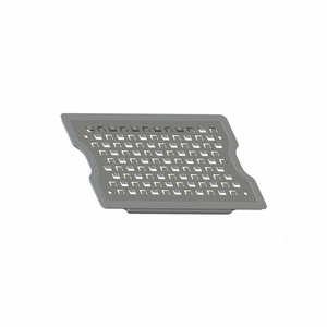 de Buyer La Mandoline Swing 2.0 Medium Grater - 2015.81