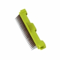 de Buyer La Mandoline Ultra Julienne Blade:3mm - Green - 2012.94