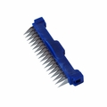 de Buyer La Mandoline Ultra Julienne Blade:5mm - Blue - 2012.95