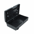 de Buyer La Mandoline Ultra Plastic Storage Box For Blades - 2012.89