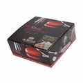 de Buyer Macaroon Kit - 4856.02