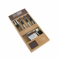Grillight 4pc Gift Set - 1300821