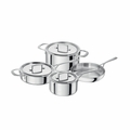 Henckels Sensation - 7 Pc Cookware Set - 66000-001