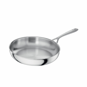 "Henckels Sensation - 9.5"" Open Fry Pan - 66008-240"