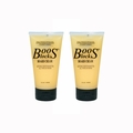 John Boos Board Cream - 5 oz - 2 Pack - BWC-2PK