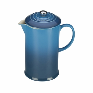 Le Creuset 27 oz. French Press - Marseille - PG8200-1059