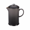 Le Creuset 27 oz. French Press - Oyster - PG8200-107F