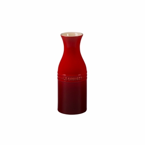 Le Creuset 350 ml Wine Carafe - Cherry - PG6380-1267