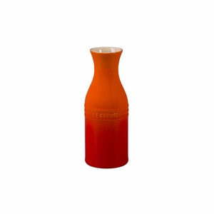 Le Creuset 350 ml Wine Carafe - Flame - PG6380-122