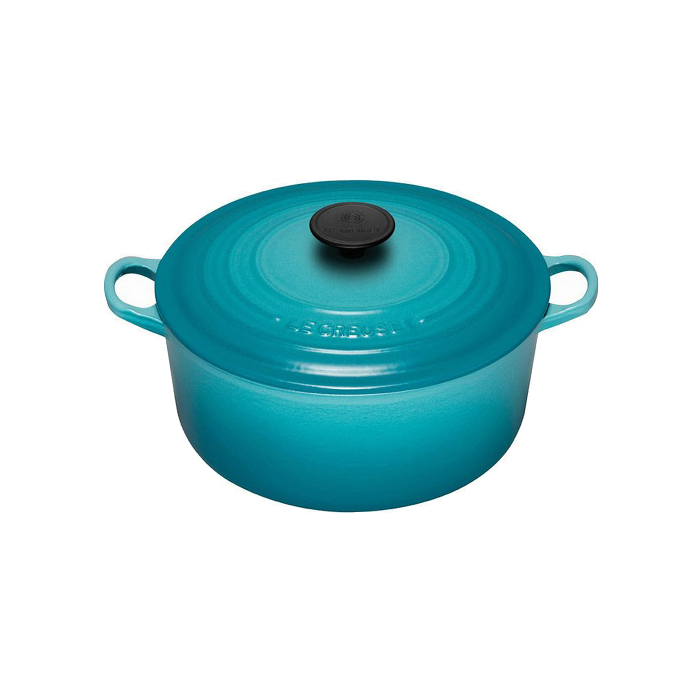 Le creuset caribbean sale : Proscan internet tablet reviews