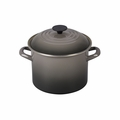 Le Creuset 6 Qt. Stockpot - Oyster (House Special) - N4100-207F