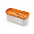 Lekue Pasta Cooker - Orange - 0200702N07M017