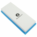 Messermeister - 2-Sided Sharpening Stone - 1000 & 3000 Grit - ST/1000-3000