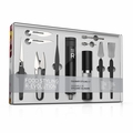 Molecule-R Food Styling R-Evolution Kit - 100115-MR