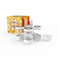 Mortier Pilon Home Canning Set - 100124-MOR