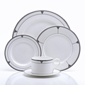 Oneida Deauville 5 Pc. Place Setting - D16405