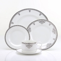 Oneida Michelangelo 5 Pc. Place Setting - D16605