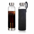 Primula 20 oz. Brew + Travel Bottle - PCGBK-1220