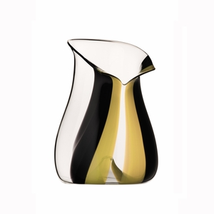 Riedel Accessories Black Tie Champagne Cooler - Yellow - 0710/25S2
