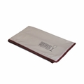 Riedel Accessories Microfiber Polishing Cloth - 0010/07