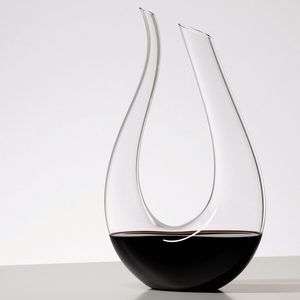 Riedel Decanters Amadeo - 1756/13