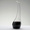 Riedel Decanters Cornetto Single - 1977/13