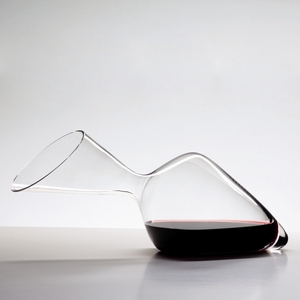 Riedel Decanters Tyrol - 1405/13