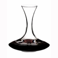 Riedel Decanters Ultra Single - 2400/14