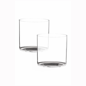 Riedel O Water Glasses - Set of 2 - 0414/01