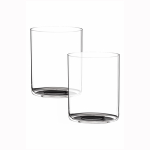 Riedel O Whisky Glasses - Set of 2 - 0414/02