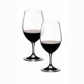 Riedel Ouverture Magnum Glasses - Set of 2 - 6408/90