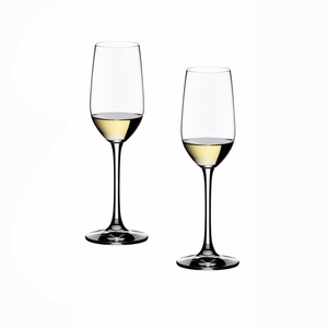 Riedel Ouverture Tequila Glasses - Set of 2 - 6408/18