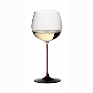 Riedel Sommeliers Black Series - Red Montrachet Glass - 4100/07R