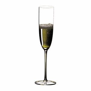 Riedel Sommeliers Champagne Glass - 4400/08