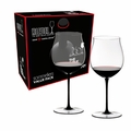 Riedel Sommeliers Value Set: Burgundy Grand Cru Glasses - Set Of 2 - 2440/16