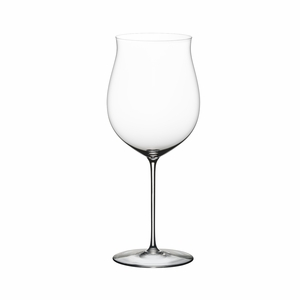 Riedel Superleggero Burgundy Grand Cru Glass - 4425/16