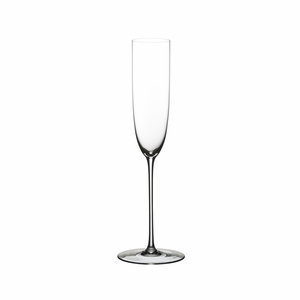 Riedel Superleggero Champagne Glass - 4425/08