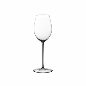 Riedel Superleggero Loire Glass - 4425/33