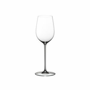 Riedel Superleggero Viognier/Chardonnay Glass - 4425/05