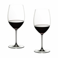 Riedel Veritas Cabernet Glasses - Set of 2 - 6449/0