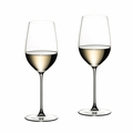Riedel Veritas Riesling Glasses - Set of 2 - 6449/15