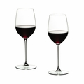 Riedel Veritas Viognier/Chardonnay Glasses - Set of 2 - 6449/05