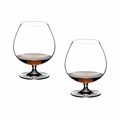 Riedel Vinum Brandy Glasses - Set of 2 - 6416/18