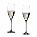 Riedel Vinum Cuve� Prestige Glasses - Set of 2 - 6416/48