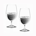 Riedel Vinum Gourmet Glasses - Set of 2 - 6416/21