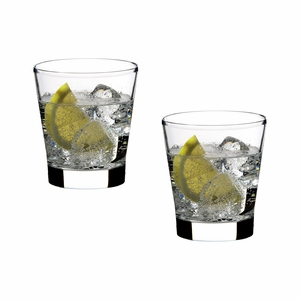 Riedel Vinum Tumbler - Small Glasses - Set of 2 - 6416/40